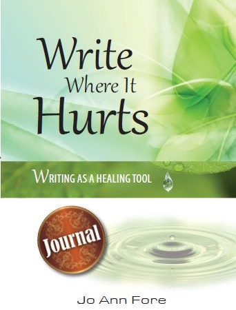 WWIH journal front cover