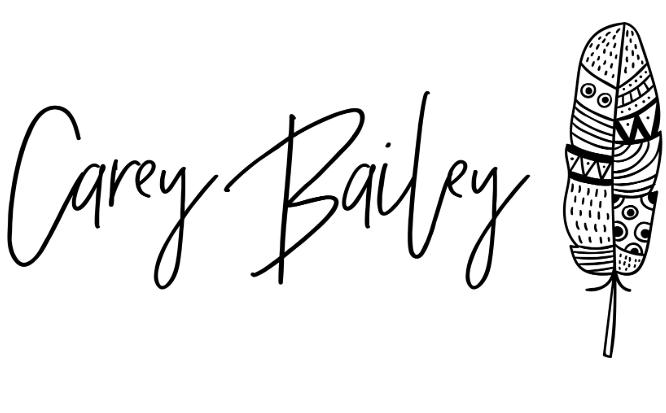 Carey Bailey