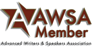Advanced Writers & Speakers Association