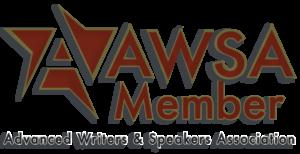 Advanced Writers & Speakers Association